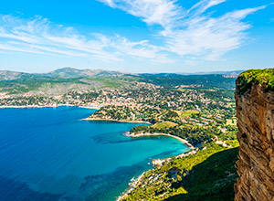 Biarritz Vuokrattavat Loma Asunnot Interhome