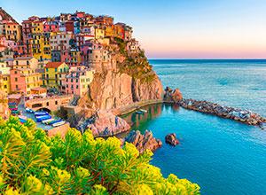 Liguria Vuokrattavat Loma Asunnot Interhome